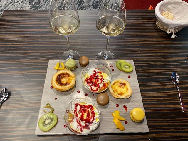 assiette-amuse-bouche-lorenbar