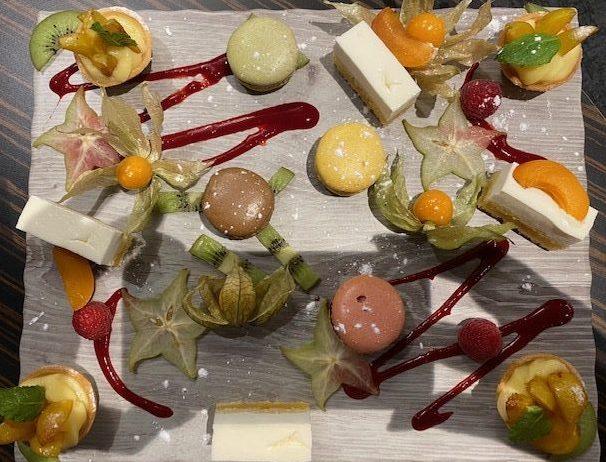 planche-desserts-lorenbar