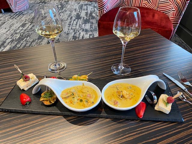 repas-amuse-bouche-lorenbar